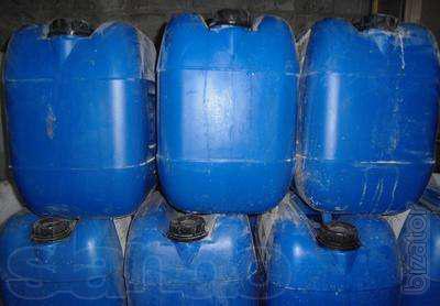 Castor oil USP.