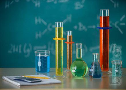 Hydrogen peroxide 35% Pharmacopoeia (medical), 60% technical (perhydrol, peroxide) H2O2