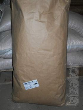 Carburizer charcoal. GOST 2407-83. From 15 kg