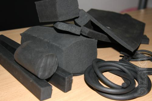 The rubber cord TMCs,MBS,HERMIT,PDP-40