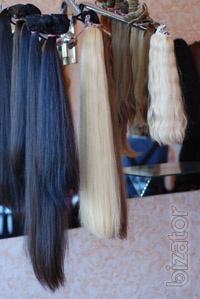 Wigs - the manufacture, sale, repair.