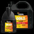 BIZOL GOLD SAE 10W-40, 5 л.