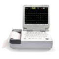 Поступление электрокардиографов