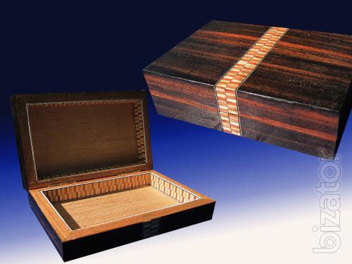 Gift wrap, boxes, tubes, boxes