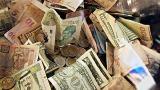 Рефинансирование и выдача крупных банковских кредитов