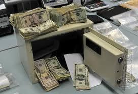 Мы решим финансовые трудности. День лечения Низкий курс