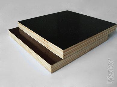 To buy, moisture resistant plywood, FC, waterproof PSF,