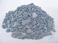 Carburizer, activated carbon BAU, OU-A, AG-3