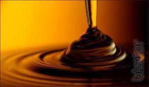 Buying industrial oils