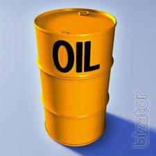 Purchase transformer oil