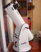 Телескоп Sky Watcher DOB 10