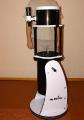 Телескоп Sky Watcher DOB 8 retracktable