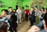 Тамада, живая музыка, ди джей, аккордеонист на свадьбу, день рождения, юбилей. Киев