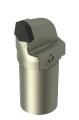 Резцы РПП2М - 100 грн