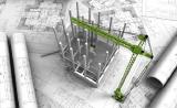 Оформление разрешения на реконструкцию объектов недвижимости