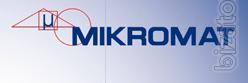 продам Mikromat BKoZ 800*1250