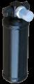 Фильтр кондиционера трактора хтз 17221, 17021, т150