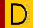 Создание сайта от 2000 гривен!
