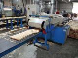 Timber Wood KD/Lumber. Пиломатериалы, доски, брус. Цены поставщика