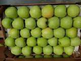 Яблоки Голден 60+