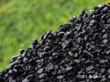 Уголь антрацит оптом по низкой цене с доставкой