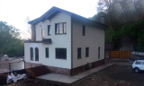 Утепление отделка фасадов, ремонт зданий.