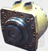 Продам гидромотор ВЛГ-400А с хранения