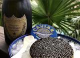 Caviar caspian Продам Настоящую чёрную икру осетра.