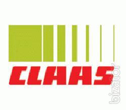 Датчик оборотов двигателя комбайнов Сlaas серий Lexion, Medion, Jaguar, Dominator 676835