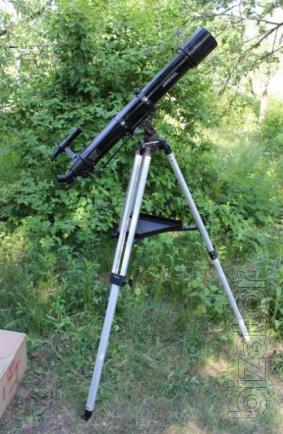 Телескоп Arsenal GSO 903 AZ-3
