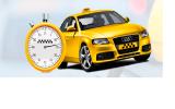 Такси в аэропорту Актау, по Мангистауской обл, Ерсай, Каламкас, Дунга, Аэропорт, Тасбулат