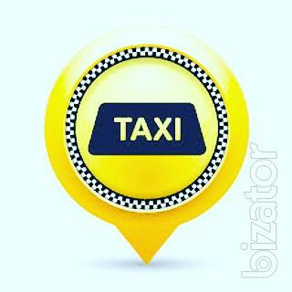 Такси к святым местам Мангистау, Бекет-ата, Жетыбай, Каламкас, Комсомольское, TreeOfLife, Озенмунайгаз, Шетпе