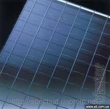 Продам стекло армированное 6мм