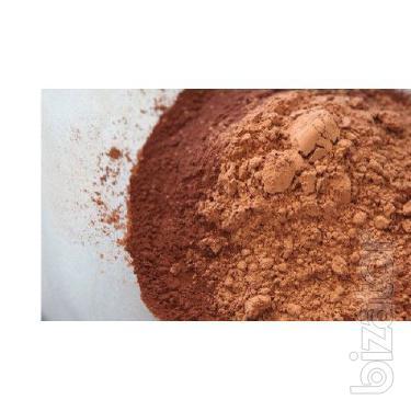 Продам алкализированный порошок какао веллы
