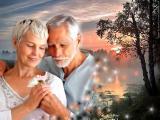 Ищем любую работу ( семейная пара ) - Беларусь