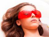 На что способна лазерная шлифовка кожи?