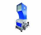 Экономичные дробилки Zerma (Зерма) GSE300 / GSE500 / GSE700 для тонкостенных изделий