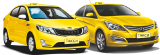 Такси в жд вокзал Актау, Кендерли, TreeOfLife, Озенмунайгаз, Аэропорт, Шопан-ата, Баутино, Дунга, Жетыбай