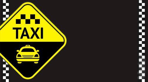 Такси c аэропорта Актау, Аэропорт, Бекет-ата, Триофлайф, Шопан-ата, Озенмунайгаз, Курык, Бейнеу