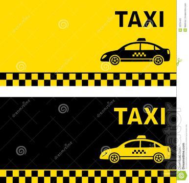 Такси из Аэропорта Актау в любые направления, жд вокзал, Каламкас, Дунга, Ерсай, Бейнеу, Аэропорт