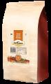 Чай растворимый черный со вкусом и ароматом персика DeMarco