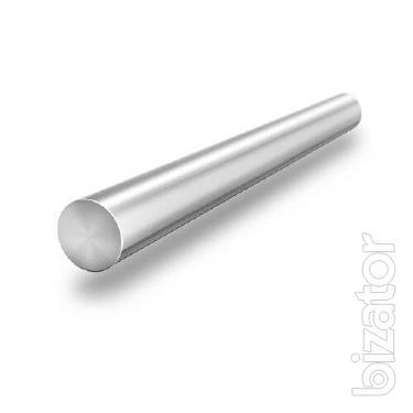 Круг титан паковка 60 мм
