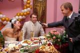 Ведущий и музыка на свадьбу, день рождения, юбилей! Тамада Киев