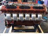 Двигатели В-46 , В-55 , В-59У , В-84МС , 6ТД1, УТД-20 , УТД-29