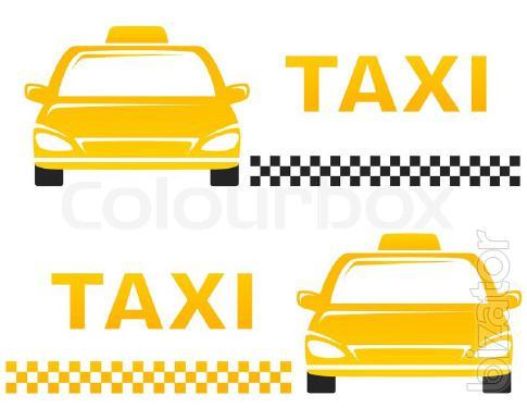 Такси из аэропорта Актау, Жанаозен, Форт-Шевченко, Баутино,  Аэропорт, Бекет-ата, Курык, Дунга