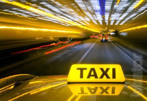 Пассажирские перевозки города Актау, по Мангистауской области