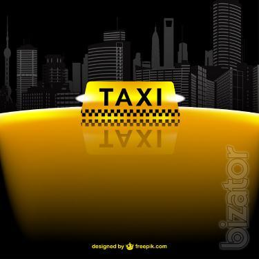 Такси в аэропорт Актау, Темир-Баба, Аэропорт, Тасбулат, Бейнеу, Бузачи, Бекет-ата, Курык, Комсомольское, Каламкас