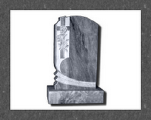 Изготовление памятников из мрамора и гранита. Гранитная мастерская