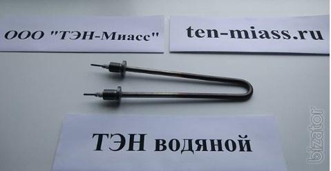 Купить по выгодной цене тэны по всему Казахстану