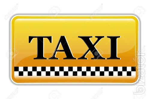 Такси к святым местам Мангистау, Бекет-ата, Тасбулат, Аэропорт, Жанаозен, Бейнеу, Ерсай, КаракудукМунай, Дунга